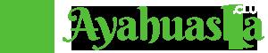 Ayahuaska