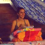 7-дневный Ретрит в Аркана Амазон